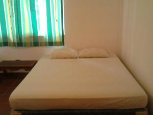Los Almendros El Sunzal, Hotels  El Sunzal - big - 55