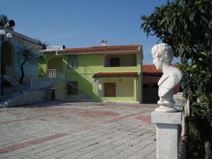 Villa Carabella Residence - AbcAlberghi.com