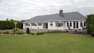 Fairlawns Bed and Breakfast
