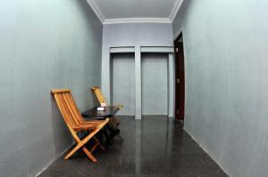 34 Residence, Гостевые дома  Семаранг - big - 3