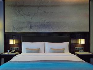 Special offer-Deluxe Room