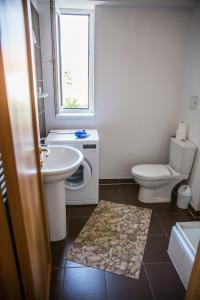 Grand'Or Exclusive Apartment, Appartamenti  Oradea - big - 8