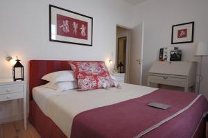 Hotel-Spa La Baie Des Anges (22 of 42)