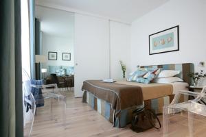 Hotel-Spa La Baie Des Anges (23 of 42)