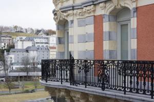 Grand Hôtel Moderne (34 of 45)
