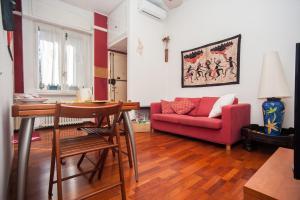 Apartment Metro Sant'agostino - AbcAlberghi.com