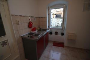Apartment Kragic, Apartmány  Split - big - 8