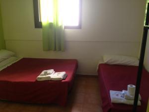 Hostel Secar De la Real, Hostels  Palma de Mallorca - big - 2