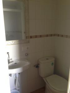 Hostel Secar De la Real, Hostels  Palma de Mallorca - big - 4