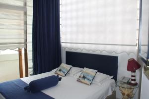 Galata Palace Hotel, Hotels  Istanbul - big - 25