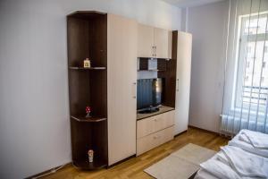 Grand'Or Exclusive Apartment, Appartamenti  Oradea - big - 7