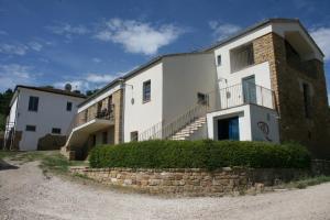 Residence Messer Raimondo Luogo D'arte - AbcAlberghi.com