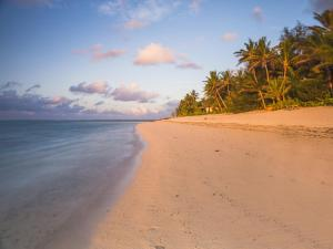 Rumours Luxury Villas & Spa, Villák  Rarotonga - big - 89