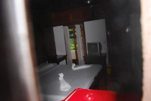 Wood Palace Heritage Resort, Üdülőközpontok  Pīrmed - big - 19