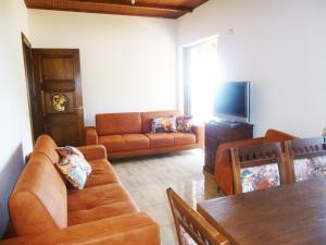 Vila Altini Borsh, Apartmanok  Borsh - big - 60