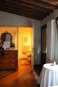 La Casa Di Scarlett - AbcAlberghi.com