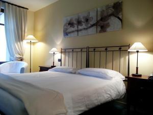Hotel La Contrada - AbcAlberghi.com