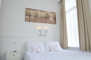Hotel 't Witte Huys Scheveningen(Scheveningen)