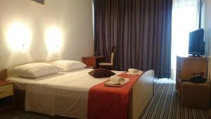 Villa Stari dvor, Hotels  Ugljan - big - 10