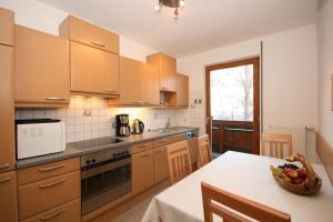 Haus Alexander, Guest houses  Schladming - big - 36