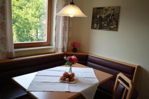 Haus Alexander, Guest houses  Schladming - big - 43
