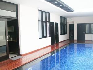 Dago Teuku Angkasa 14, Гостевые дома  Бандунг - big - 32