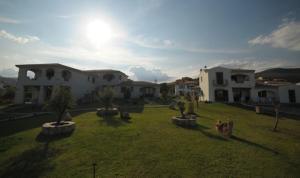 Casa Vacanze Budoni - AbcAlberghi.com