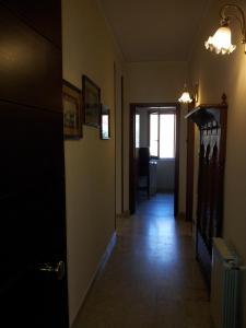 Le Giarette, Appartamenti  Cefalù - big - 29