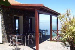 Hotel Villa El Mocanal (13 of 14)