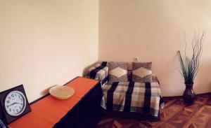 Apartment on Lenina 27, Apartmány  Krasnogorsk - big - 2