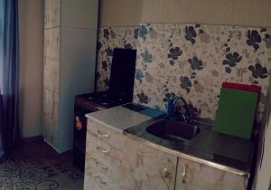 Apartment on Lenina 27, Apartmány  Krasnogorsk - big - 6