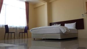 Wansiri Mansion, Hotel  Songkhla - big - 5