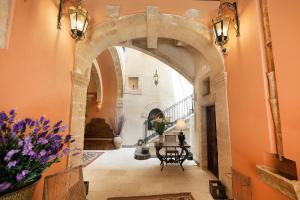 Algila Ortigia Charme Hotel (16 of 78)