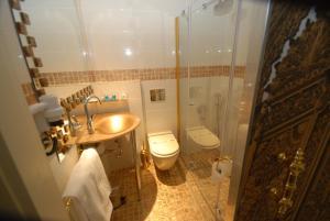 Galata Palace Hotel, Hotels  Istanbul - big - 28