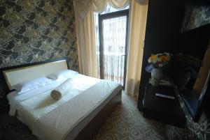 Galata Palace Hotel, Hotels  Istanbul - big - 29