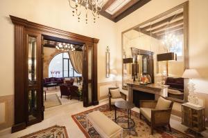 Algila Ortigia Charme Hotel (35 of 78)
