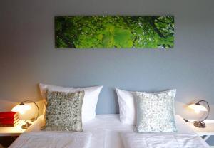 Big Country House - Hotel - Winterberg