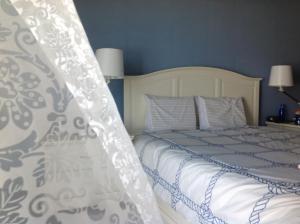 BeGuest Sunlight Villa Sesimbra, Prázdninové domy  Sesimbra - big - 39