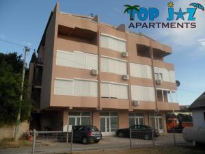 Top Jaz Apartments