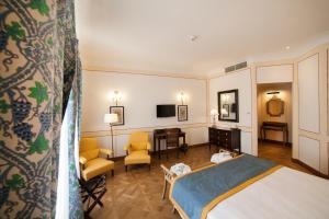 Algila Ortigia Charme Hotel (20 of 78)