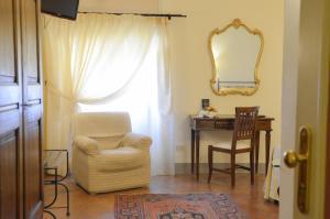 Hotel San Michele, Hotels  Cortona - big - 6