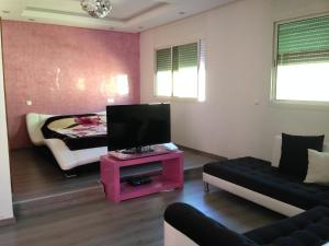 Rabat Apartments, Apartments  Rabat - big - 39