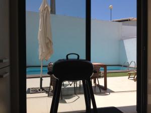 BeGuest Sunlight Villa Sesimbra, Prázdninové domy  Sesimbra - big - 34