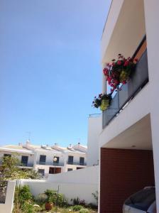 BeGuest Sunlight Villa Sesimbra, Prázdninové domy  Sesimbra - big - 33