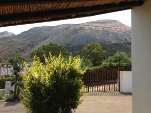 Sweet Home Vulcano - AbcAlberghi.com