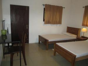 Deer Park Ratnapura, Vendégházak  Ratnapura - big - 15