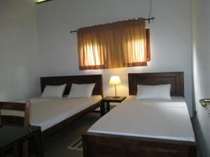 Deer Park Ratnapura, Vendégházak  Ratnapura - big - 7