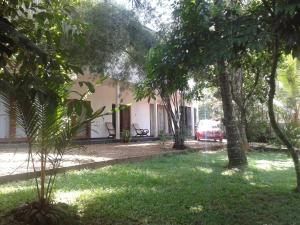 Deer Park Ratnapura, Vendégházak  Ratnapura - big - 1