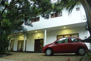 Deer Park Ratnapura, Vendégházak  Ratnapura - big - 22
