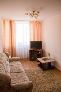Hotel AeroHotel, Hotely  Bogashevo - big - 21